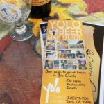 The New Yolo Craft Beer Map & Guide