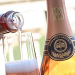 Celebrate the Season with these 6 California Sparkling Wines