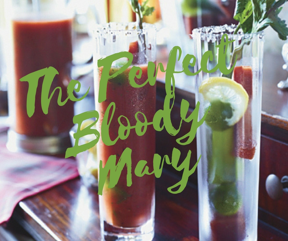 the-perfect-bloody-mary