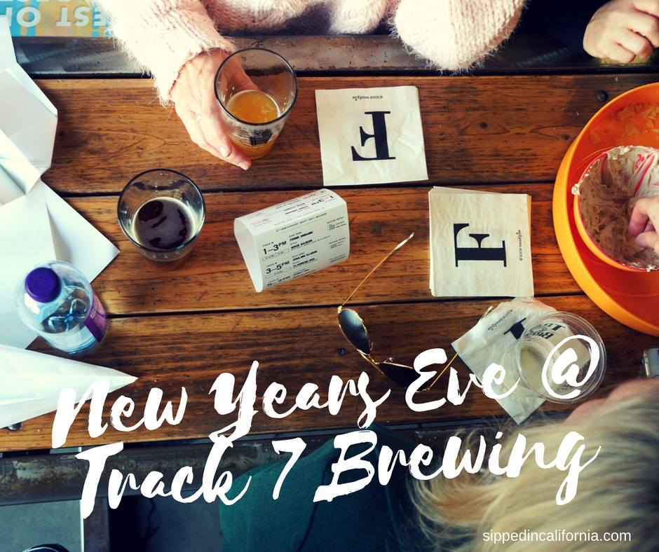 new-years-eve-track-7-brewing