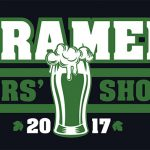 Sacramento Brewer's Showcase