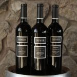 Earth Day SIP Certified Wine Featuring Niner Wine Estates