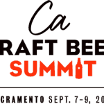 The California Craft Beer Summit Returns to Sacramento