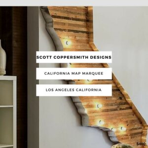 scott-coppersmith-designs
