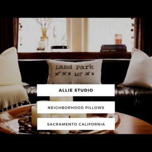 allie-studio
