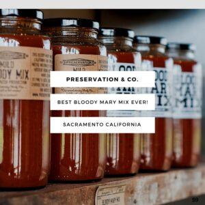 preservation-co