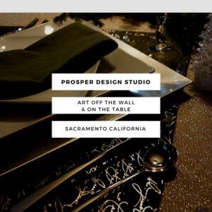 prosper-design-studio