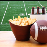 Super-Bowl-Image