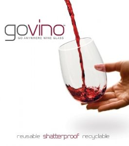 govino-main-medium